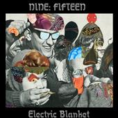 electric_blanket_cover_sm