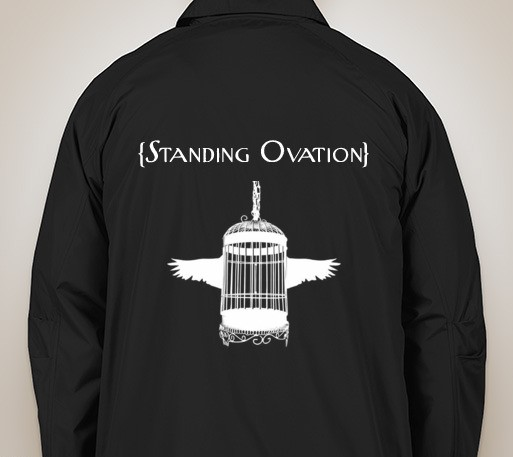 SO_jacket_front