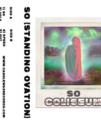 collisem-cassette-cover